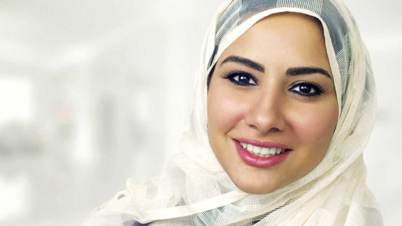 التوصيات - عيادة أسنان أوبتمم كير - د. هبة عمار - استشاري تجميل الاسنان و التركيبات