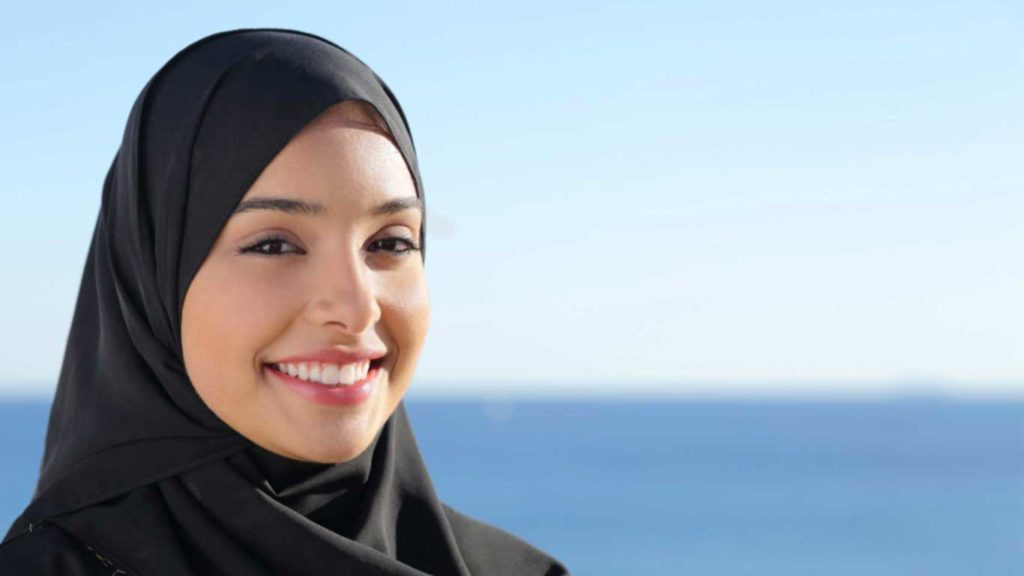 خصوصية المريض - عيادة أسنان أوبتمم كير - د. هبة عمار - استشاري تجميل الاسنان و التركيبات